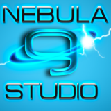 Nebula 9 Studio