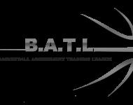 B.A.T.L.