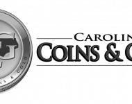 Carolina Coins & Gold