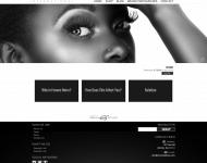 Femme Noire International