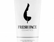 Fresh Face Cosmetics