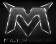 Major Vapor