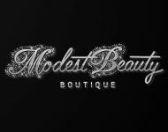 Modest Beauty Boutique